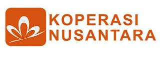 LOKER Account Officer KOPERASI NUSANTARA PADANG JANUARI 2019