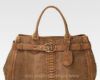 model tas gucci speedy