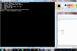 Cara Merubah File Odex Ke Deodex Via PC 100% Work
