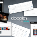 Dooply Theme WordPress Free Download(Theme Review)