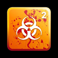Zombie City Defense 2 Apk