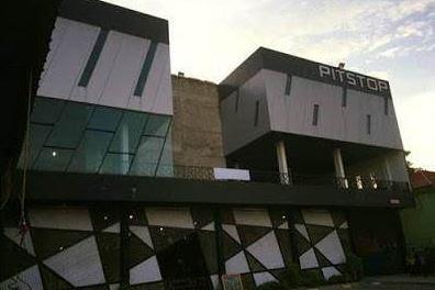 Lowongan Kerja PIT Stop Resto & Cafe Pekanbaru November 2018