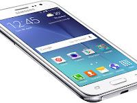 Samsung Galaxy J2 (2015) Harga Agustus 2017