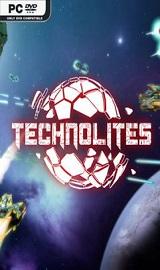 Technolites - Technolites Episode 1-SKIDROW
