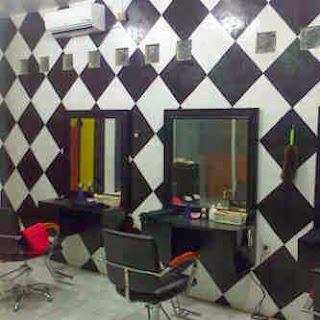 Waralaba barbershop, franchise barbershop, franchise barbershop murah, franchise cukur rambut, waralaba barbershop murah,  franchise barbershop modal kecil, franchise barbershop terkenal, usaha barbershop , franchise pangkas rambut , waralaba cukur rambut