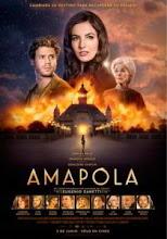 Amapola (2014) [Latino]