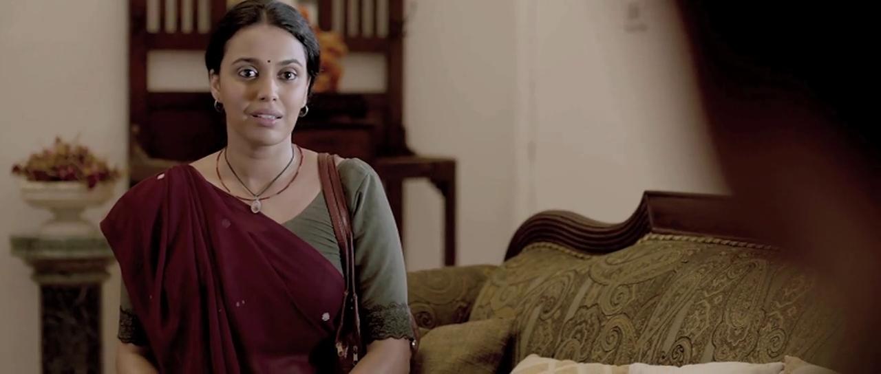 english Nil Battey Sannata movie download blu-ray movies