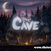The Cave game mod apk with data highly compessed