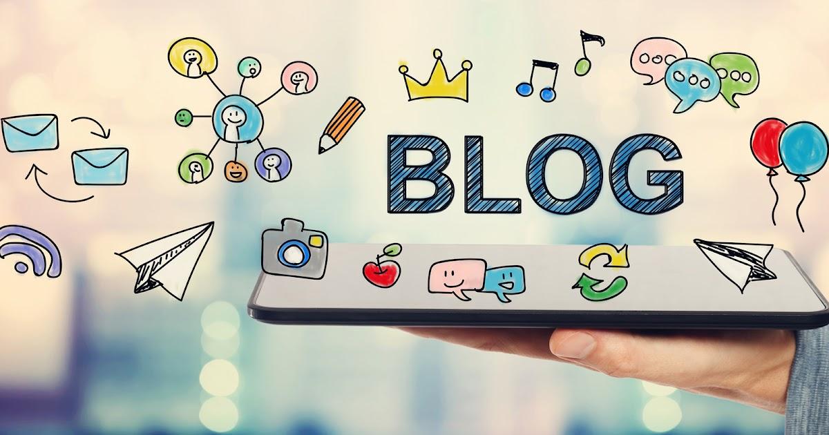 имя картинки на тему блоггерства попробуйте сами, задав