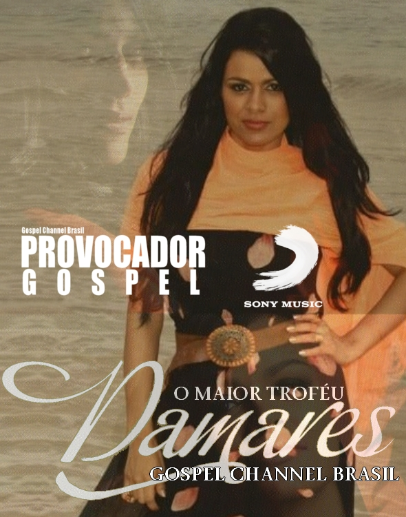 DIAMANTES PLAYBACK CD BAIXAR DAMARES