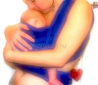 http://mamamibolt.hu/5-szovott-hordozokendo