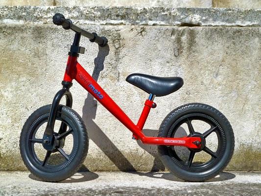 детски колела велосипеди без педали дете на 2 години
