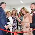 Inauguração da nova Casa do Advogado e da Cidadania