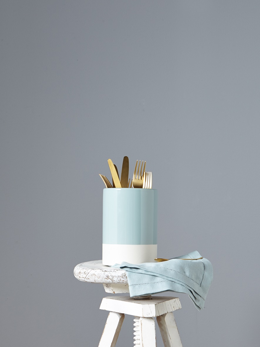 cyrillus 2017 pile dans la tendance. Black Bedroom Furniture Sets. Home Design Ideas