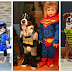 Cuteness 101: Kids and Their Pets
