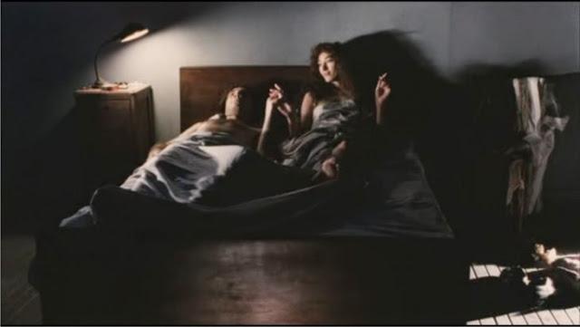 10 cosas que ellas hacen en la cama y que desagradan