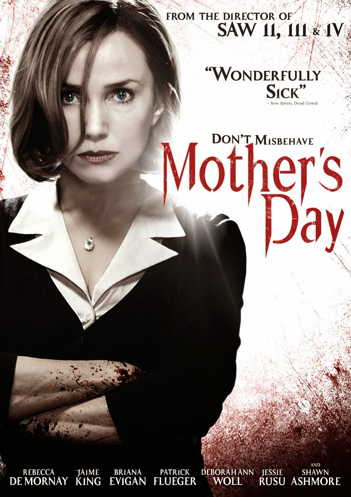 mother's day movie 2010