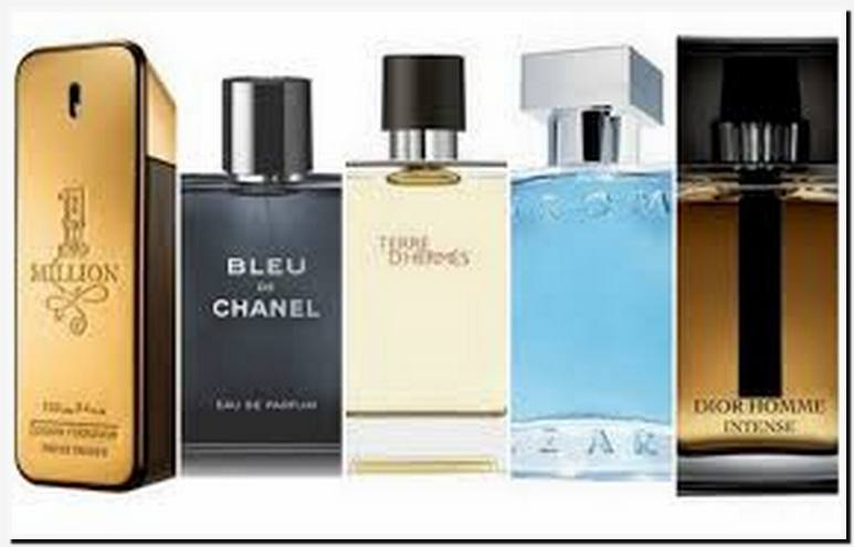 Parfum Qui Sent Bon Homme Lowpricebelkinsrouterblogspotcom