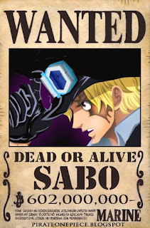 http://pirateonepiece.blogspot.com/2014/05/one-piece-sabo.html