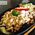 Asya Filipino-Asian Restaurant: Kalderetang Kambing, Pork Sisig, Sinugba Platter, and more