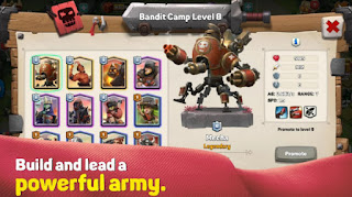 Caravan War Apk Mod No v1.1.3 Online Latest Version