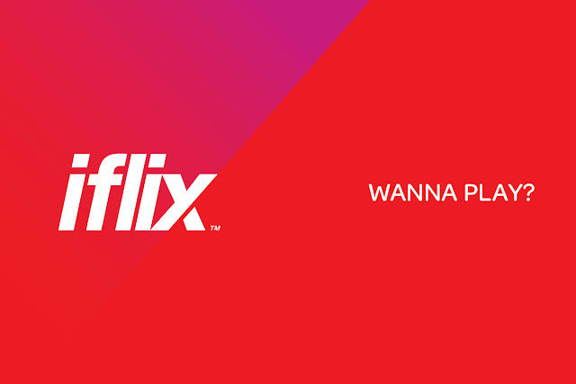 iflix Unveils New Exclusive and Original Content for Southeast Asia