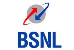 BSNL Recruitment 2016