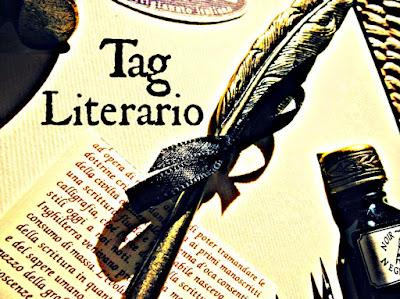 tag literario