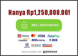 Join kursus seo terbaik indonesia