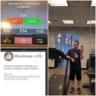 running selfie 06.17.18