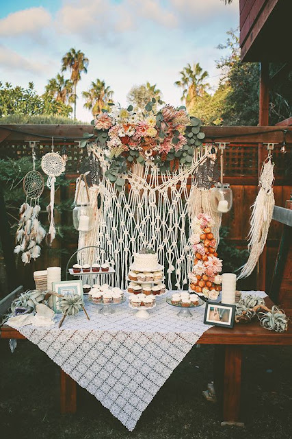 http://storyboardwedding.com/socal-backyard-wedding-skater-boho/#comment-28698
