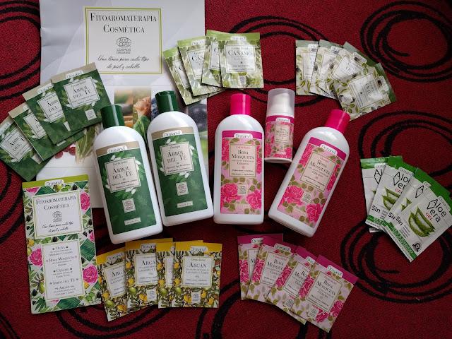 drasanvi-productos