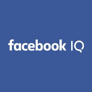 Facebook IQ: Türkiye'de akıllı telefonlarında oyun oynayanların %44'ü kadın