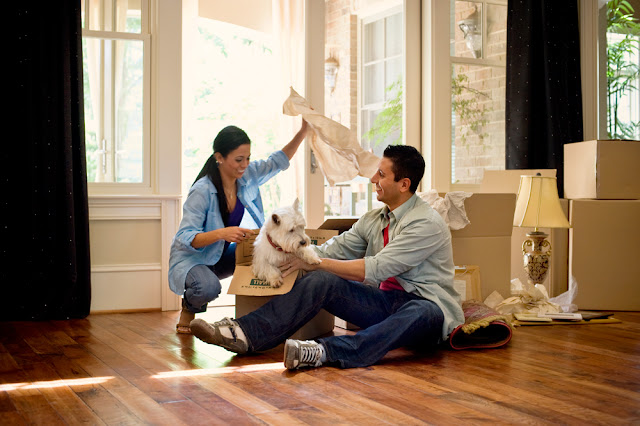 By using ERA Brokers Consolidated, you get the best service and best deal on your home.