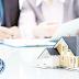 Hướng dẫn đặt hợp đồng mua bán