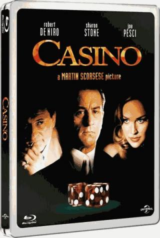 Download casino movie paradise key casino