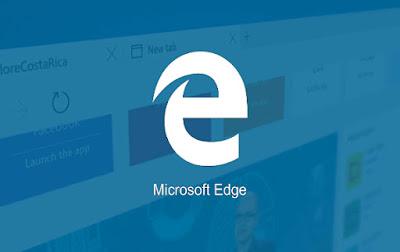 اكتشاف ثغرة خطيرة في متصفح مايكروسوفت إيدج