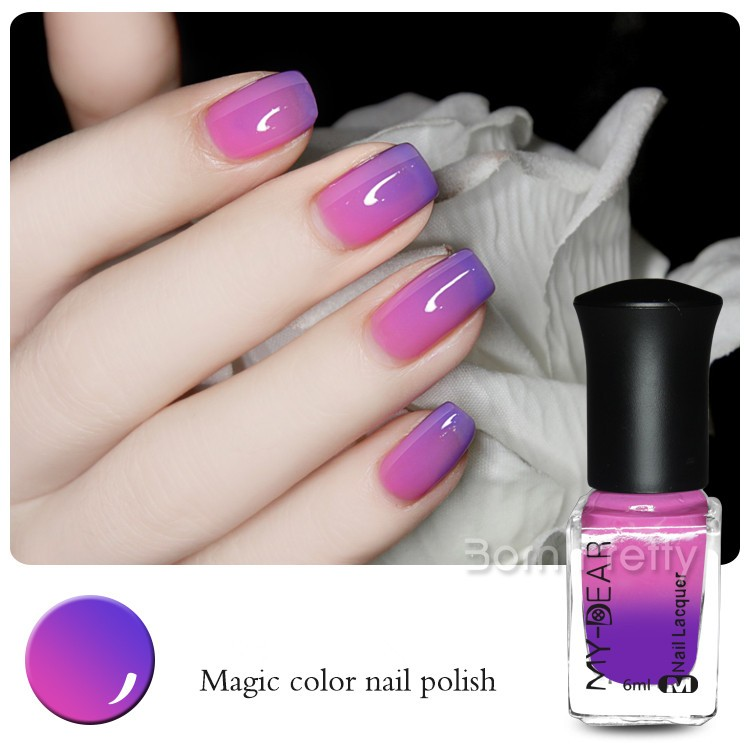 Best 5 Classy Colors Of Nail Polish Trends Try To Right Now Romantic Love Messages Quotes And
