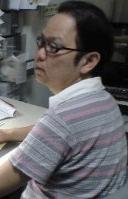 Ishii Akiharu