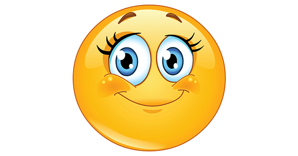 Amazon.com: Emoji World 2 - More Smileys: Appstore for Android