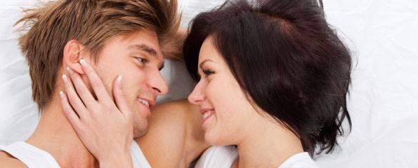 Apa Yang Membuat Dorongan Sex Kita Menjadi Besar?