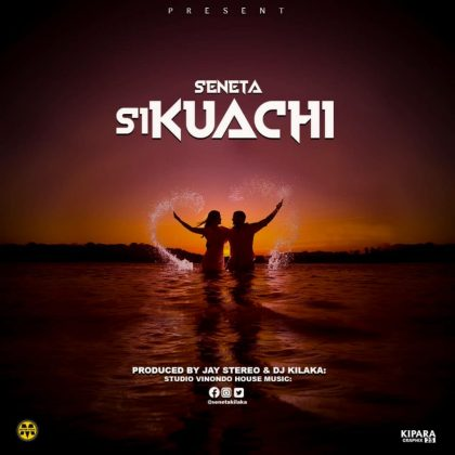 Download new Audio by Seneta - Sikuachi