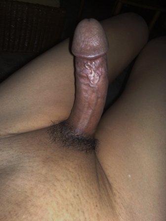 malay sucking big nude n boobs