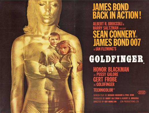James_bond_goldfinger