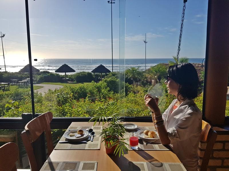 Costão do Santinho Resort All Inclusive - Florianópolis