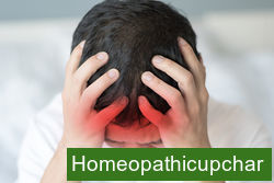 https://www.homeopathicupchar.in/2018/06/brain-tumor-ke-lakshan.html