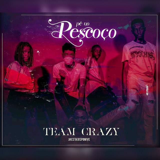 Team-Crazy-Pé-No-Pescoço