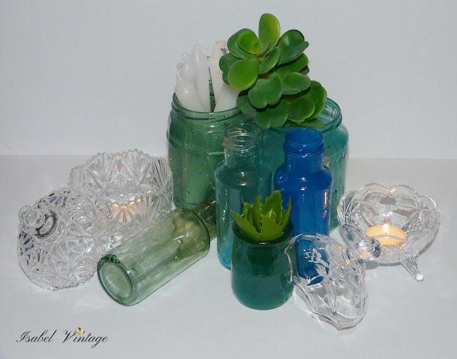 envases-cristal-teñidos-colorante-alimentario