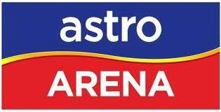 live streaming astro arena 801, astro arena 801, saluran astro arena 801, saluran astro, arena 801, siaran langsung astro arena 801, arena, saluran astro free, tonton online astro arena 801