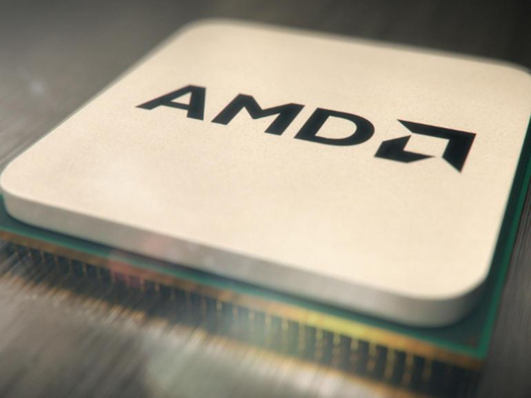 newgersy/ AMD purchases Nitero's remote virtual reality IP